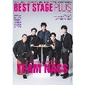 BEST STAGE PLUS【ベストステージ・プラス】VOL.4