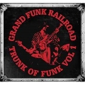 Trunk Of Funk Vol 1