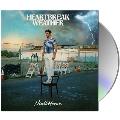 Heartbreak Weather (Deluxe)<限定盤>