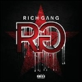 Rich Gang: Deluxe Edition