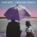American Interior [LP+CD]
