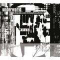Dubnobasswithmyheadman: Deluxe Edition