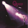 Queen<初回生産限定盤> LP