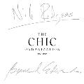 The Chic Organization 1977-1979 [5LP+12inch]