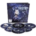 Strong And Proud: 30 Years Of Rock And Metal [3DVD+2Blu-ray+CD]