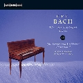 C.P.E. Bach: Solo Keyboard Music Vol.34