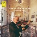 Hommage to Fritz Kreisler Vol.1 - I Violini di Cremona