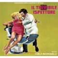 Il Terribile Ispettore (The Terrible Inspector)