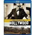 ドキュメンタリー《ハリウッドのストラヴィンスキー》