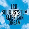 American Dream<限定盤>