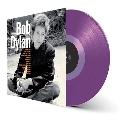 Bob Dylan (Purple Vinyl)<限定盤>