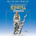 Cinema Paradiso (30th Anniversary Edition)