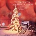 モルモン・タバナクル合唱団/Songs For Christmas [CHL25279]