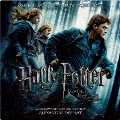 Harry Potter And The Deathly Hallows : Part 1