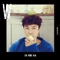 W: 2nd Mini Album