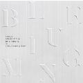 Blueming: 6th Mini Album (B Version)