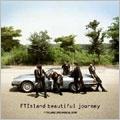 FTIsland Beautiful Journey : FTIsland 2nd Mini Album
