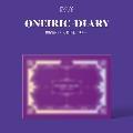 Oneiric Diary: 3rd Mini Album (3D ver.)