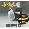Rowyco (Fye Exclusive)<限定盤>