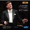 """Edition Staatskapelle Dresden Vol.42 - Bruckner: Symphony No.4 """"Romantic"""""""