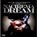 Nacirema Dream