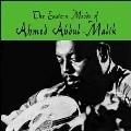 The Eastern Moods Of Ahmed Abdul-Malik<限定盤>