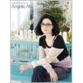 アンジェラ・アキ ベスト・セレクション Vol.1 オフィシャル・ピアノ・スコア