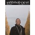 STEPPIN'OUT! ステッピンアウト! VOl.10
