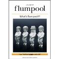flumpool 「What's flumpool !?」 バンド・スコア