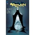 バットマン: エピローグ