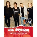 ONE DIRECTION THE OFFICIAL ANNUAL 2016  ワン・ダイレクション 公式イヤーブック