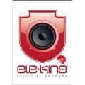 ele-king Vol.1