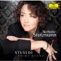 Vivaldi: Prima Donna<限定盤>