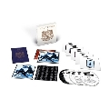 Foreign Affair (Deluxe Edition) [4CD+DVD]