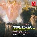 Gounod: Mors et Vita