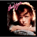 Young Americans: 2016 Remastered Version 180 Gram Vinyl