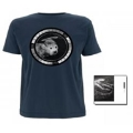 Doolittle 25 [3CD+Tシャツ:XLサイズ]<数量限定盤>