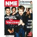 NME 2015年5月30日号