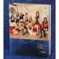 Signal: 4th Mini Album (C Ver.)