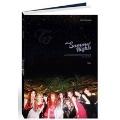Summer Nights: 2nd Special Album (C Ver.)