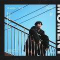 Moment: 2nd Mini Album (Day Ver.)