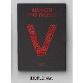 Awaken The World: WayV Vol. 1 (World Ver.)