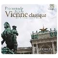 Promenade dans la Vienne Classique - Haydn, Mozart, Beethoven
