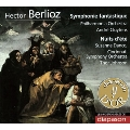 ベルリオーズ: 幻想交響曲 Op.14<初回限定生産盤>