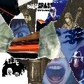 The Strange Ones: 1994-2008