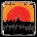 Sun Songs<Colored Vinyl/限定盤>