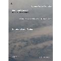 Memorial Concert for Claudio Abbado - Schubert, Berg, Mahler, etc