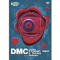 DMC WORLD DJ CHAMPIONSHIP FINALS 2018