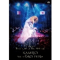 "Dream Live ""Symphony of The Vampire"" KAMIJO with Orchestra<通常盤>"