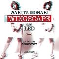 WINGSCAPE [CD+7inch]